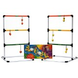 Ladder Ball Sets