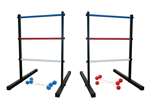 Maranda Enterprises Metal Ladderball Game 1